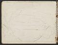 View James Fitzgerald sketchbook #3 digital asset: sketchbook page 34