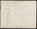 View James Fitzgerald sketchbook #4 digital asset: sketchbook page 15