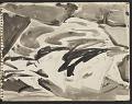 View James Fitzgerald sketchbook #5 digital asset: sketchbook page 16