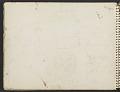 View James Fitzgerald sketchbook #5 digital asset: sketchbook page 30
