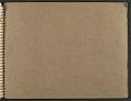 View James Fitzgerald sketchbook #5 digital asset: sketchbook page 51