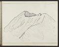 View James Fitzgerald sketchbook #10 digital asset: sketchbook page 7