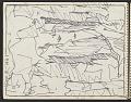 View James Fitzgerald sketchbook #10 digital asset: sketchbook page 17
