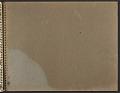 View James Fitzgerald sketchbook #10 digital asset number 21