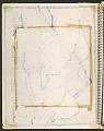 View James Fitzgerald sketchbook #14 digital asset: sketchbook page 10