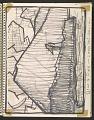 View James Fitzgerald sketchbook #14 digital asset: sketchbook page 11