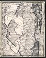 View James Fitzgerald sketchbook #14 digital asset: sketchbook page 21