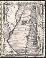 View James Fitzgerald sketchbook #14 digital asset: sketchbook page 31
