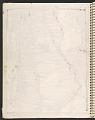 View James Fitzgerald sketchbook #14 digital asset: sketchbook page 32