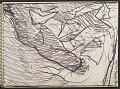 View James Fitzgerald sketchbook #17 digital asset: sketchbook page 7