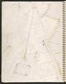 View James Fitzgerald sketchbook #14 digital asset: sketchbook page 54
