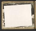 View James Fitzgerald sketchbook #6 digital asset: sketchbook page 4