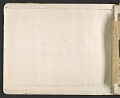 View James Fitzgerald sketchbook #6 digital asset: sketchbook page 12