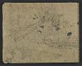 View James Fitzgerald sketchbook #6 digital asset: cover back