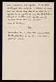 View Edgar Preston Richardson letter to Lawrence Arthur Fleischman, Detroit, Mich. digital asset number 3