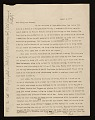 View Charles B. Culver letter to Lawrence and Barbara Fleischman, Detroit, Mich. digital asset number 0