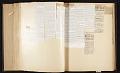 View Scrapbook of Works Progress Administration digital asset: page 22