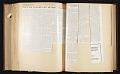 View Scrapbook of Works Progress Administration digital asset: page 28