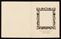 View Foster Brothers Picture Frames catalog digital asset number 4