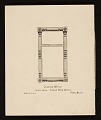 View Foster Brothers Picture Frames catalog digital asset number 6