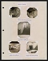 """View La Vern Frank-Rush scrapbook page """"Ready for the opening"""" digital asset number 1"""