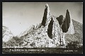 View Edward Hopper, Monterrey, Mexico postcard to John Clancy, New York, New York digital asset number 1