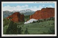 View Edward Hopper postcard to Frank K. M. Rehn digital asset number 0