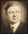 View Alfred J. Frueh papers, circa 1880-2010 digital asset number 0