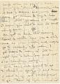 View Alfred Joseph Frueh to Giuliette Fanciulli digital asset: page 2