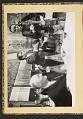 View Snapshot album digital asset: page 13