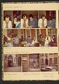 View Snapshot album digital asset: page 17