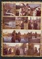 View Snapshot album digital asset: page 23