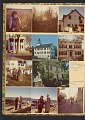 View Snapshot album digital asset: page 25