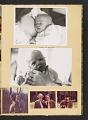 View Snapshot album digital asset: page 26