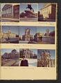 View Snapshot album digital asset: page 28