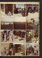 View Snapshot album digital asset: page 36