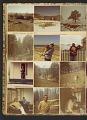 View Snapshot album digital asset: page 39