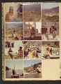 View Snapshot album digital asset: page 41