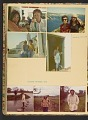 View Snapshot album digital asset: page 45