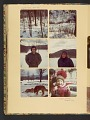 View Snapshot album digital asset: page 49