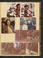 View Snapshot album digital asset: page 50