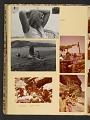 View Snapshot album digital asset: page 55