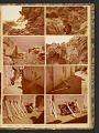 View Snapshot album digital asset: page 60
