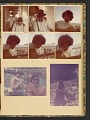View Snapshot album digital asset: page 66