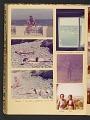 View Snapshot album digital asset: page 67