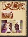 View Snapshot album digital asset: page 70