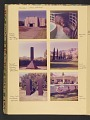 View Snapshot album digital asset: page 71
