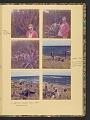 View Snapshot album digital asset: page 72
