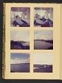 View Snapshot album digital asset: page 75
