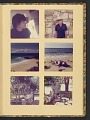 View Snapshot album digital asset: page 76